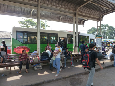 laos1305.jpg