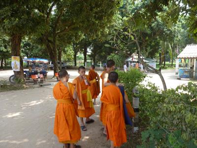 laos1310.jpg