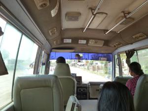 laos1320.jpg
