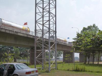 laos1321.jpg
