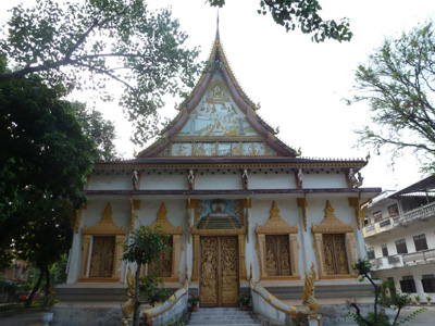 laos1332.jpg