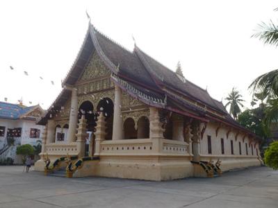 laos1333.jpg