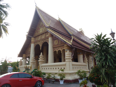 laos1334.jpg