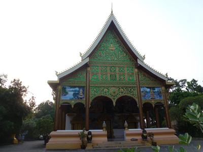 laos1335.jpg