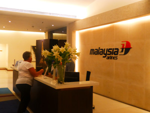 malay2936.jpg