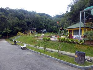 malaysia0439.jpg
