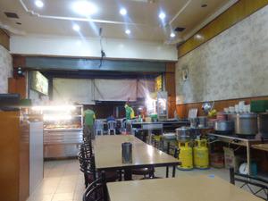 malaysia0442.jpg
