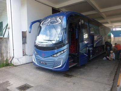 malaysia0506.jpg
