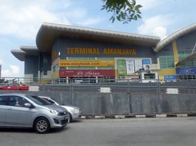 malaysia0509.jpg