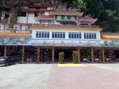 malaysia0523.jpg