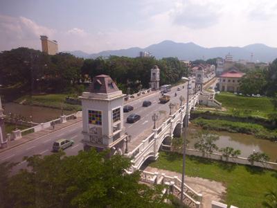 malaysia0532.jpg