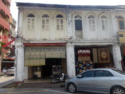 malaysia0533.jpg