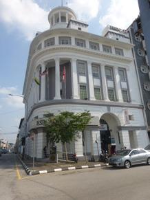 malaysia0543.jpg