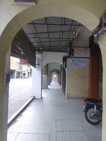 malaysia0551.jpg