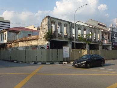 malaysia0556.jpg