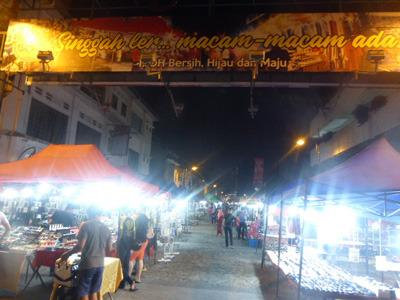 malaysia0570.jpg