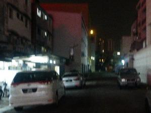 malaysia0571.jpg