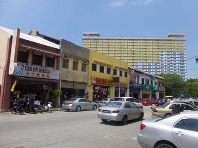 malaysia0624.jpg