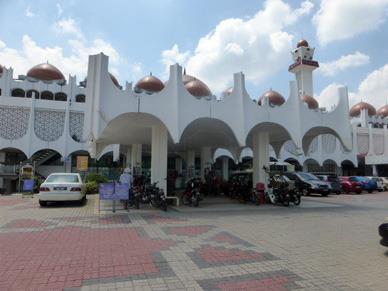 malaysia0626.jpg
