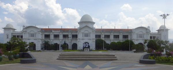 malaysia0627.jpg