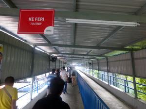 malaysia0640.jpg