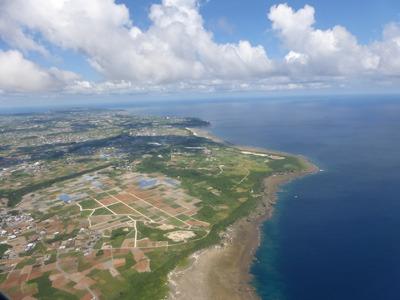 okinawa6108.jpg