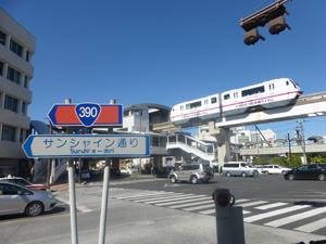 okinawa6114.jpg