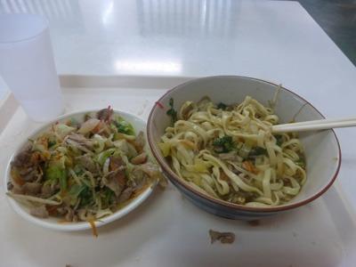 okinawa6120.jpg