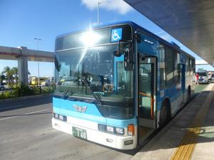 okinawa6207.jpg