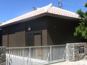 okinawa6219.jpg