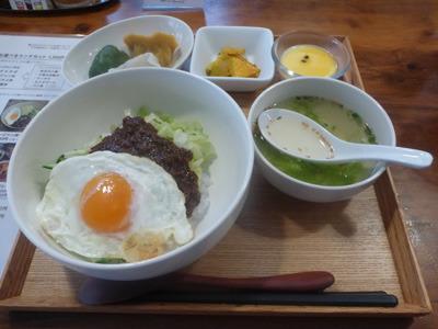 okinawa6230.jpg