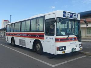 okinawa6239.jpg