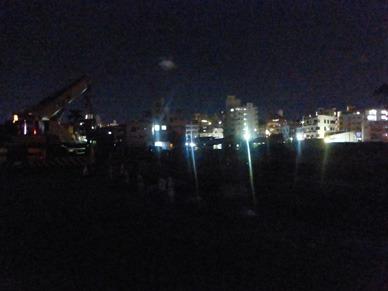 okinawa6263.jpg