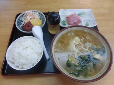 okinawa6303.jpg