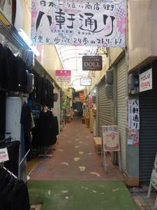 okinawa6310.jpg