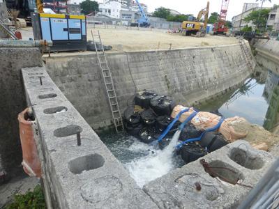 okinawa6319.jpg