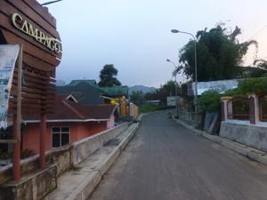 sumatera0228.jpg