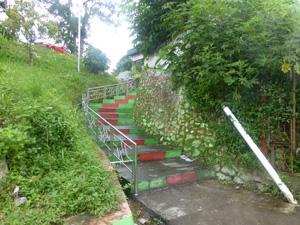 sumatera0309.jpg