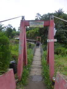 sumatera0339.jpg
