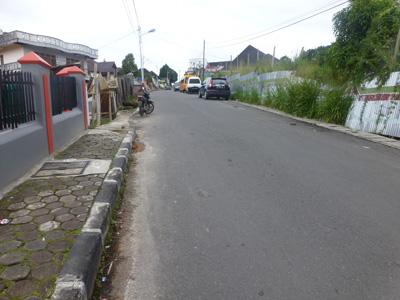 sumatera0340.jpg