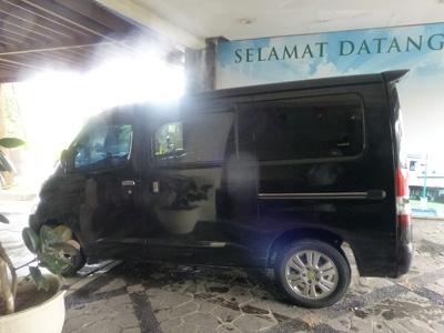 sumatera0507.jpg