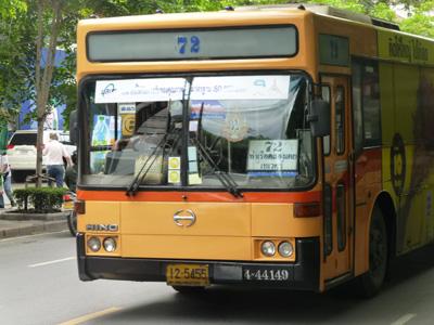 tahi24341.jpg