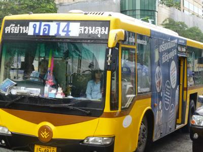 tahi24421.jpg