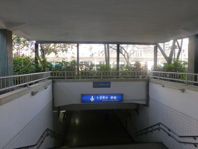taiwan14704.jpg