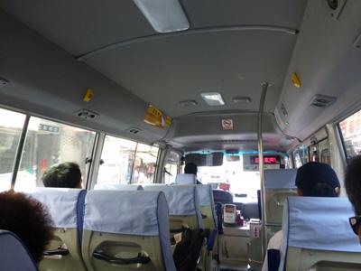 taiwan14732.jpg