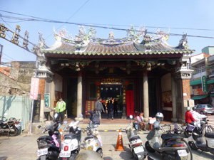 taiwan16325.jpg