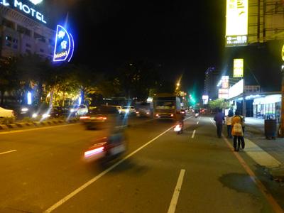 taiwan16357.jpg