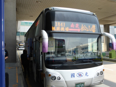 taiwan18109.jpg
