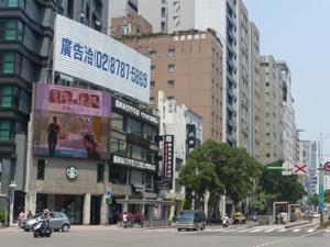 taiwan18111.jpg