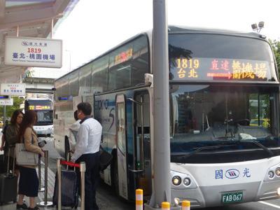 taiwan18413.jpg